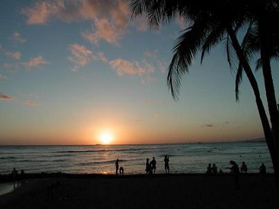 48_Honolulu_Waikiki3ddf918e265[1].jpg